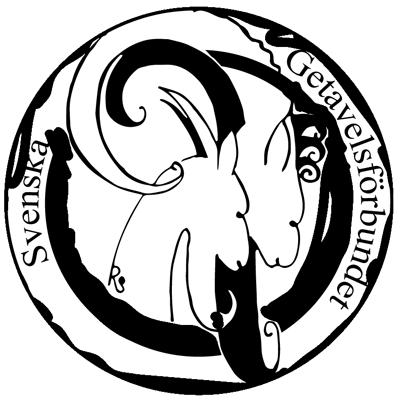 Getavelsförbundets årsmöte 2021